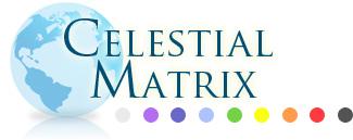 Celestial Matrix
